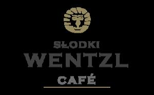 Najstarsza kawiarnia w Krakowie Słodki Wentzl