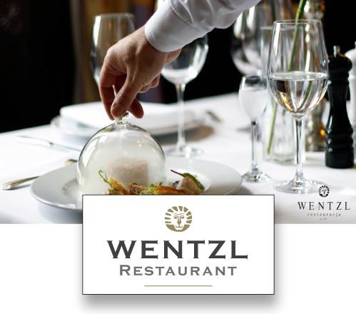 Restauracja Wentzl